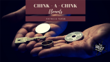 The Vault - CHINK-A-CHINK Elements by Patricio Terán video DOWNLOAD
