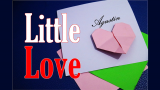 Little Love by Agustin video DOWNLOAD