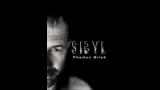 Sibyl by Phedon Bilek - DVD