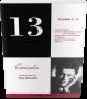 13 Gradini al Mentalismo (gradini 1 - 6) Corinda