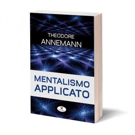 Mentalismo Applicato di Theodore Annemann
