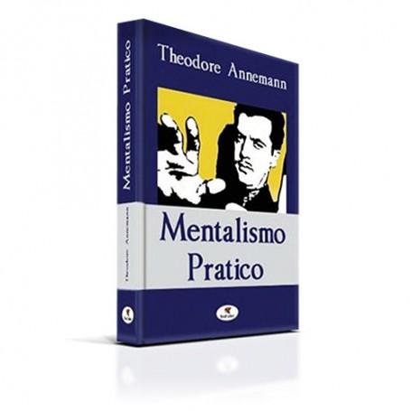 Mentalismo Pratico di Theodore Annemann