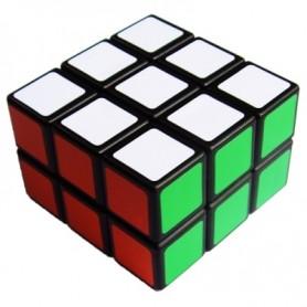 Cubo Rubik Lan Lan 2x3x3 Speed
