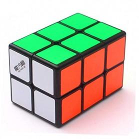 Cubo Rubik QiYi-MoFangGe 2x2x3 Speed
