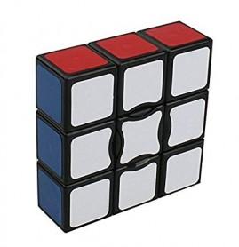 Cubo Rubik YongJun 3x3x1 cube - Speed