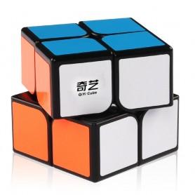 Cubo Rubik QiYi 2x2x2 Speed- QiDi
