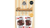 REMATCH (Gimmicks and Online Instructions) by Bob King and Kaymar Magic