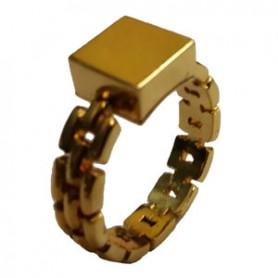 Himber Kling Ring - himber ring