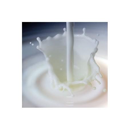 Latte Finto per magie con il Latte (OOM)