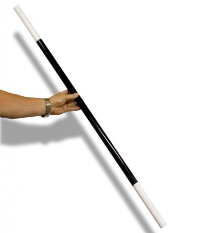 Appearing Wand - 4 ft
