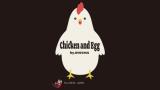 Chicken and Egg by Tejinaya Magic - Trick
