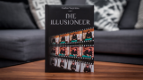 Illusioneer by Carlos Vaquera - Book