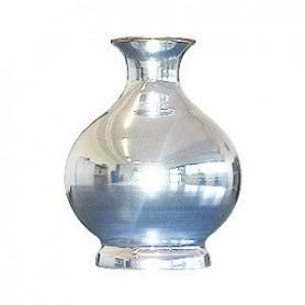 Lota Vase Deluxe
