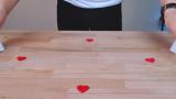 PIPS MATRIX (Gimmicks and Online Instruction) by Jeki Yoo - Trick
