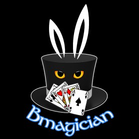 Corso On Line di CARTOMAGIA BMagician by Strixmagic