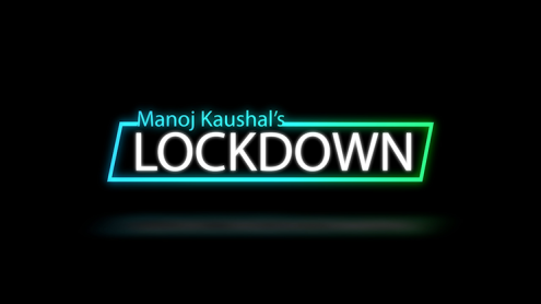Lockdown by Manoj Kaushal video DOWNLOAD
