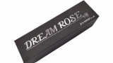 Dream Rose by JL Magic - Trick