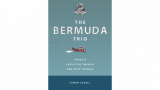 The Bermuda Trio booklet (Gimmick and online instructions) by Simon Lovell & Kaymar Magic - Trick