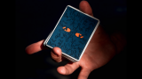 Viscid Playing Cards