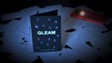 Gleam by William Alexis Houcke - Trick