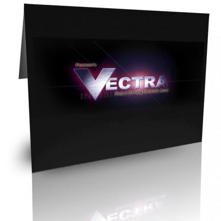 Vectra Line Super Strong Filo invisibile