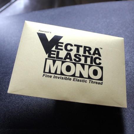 Vectra Elastic Mono - filo invisibile elastico