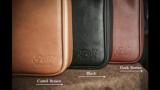 Luxury Close-Up Bag (Black) by TCC - Trick