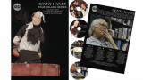Denny Haney: OUT OF THE BOX by Scott Alexander - DVD