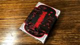 Edo Karuta (DAIMYO) Playing Cards