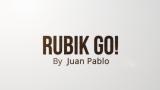 Rubik GO by Juan Pablo - Trick