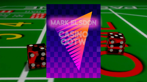 OTW (Gimmicks and Online Instructions) by Mark Elsdon and MagicWorld - Trick