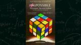 IMPOSSIBILE by Nicola Lazzarini - Book