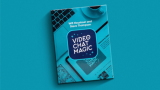 Video Chat Magic by Will Houstoun and Steve Thompson - Book