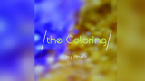 The Coloring by Ahn's - Trick