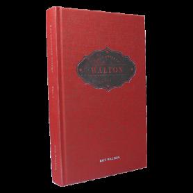The Complete Walton (Vol.1) - Book
