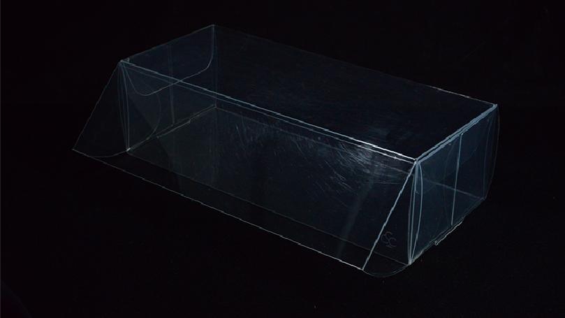 Carat FBB Full Brick Box (pack of 3)