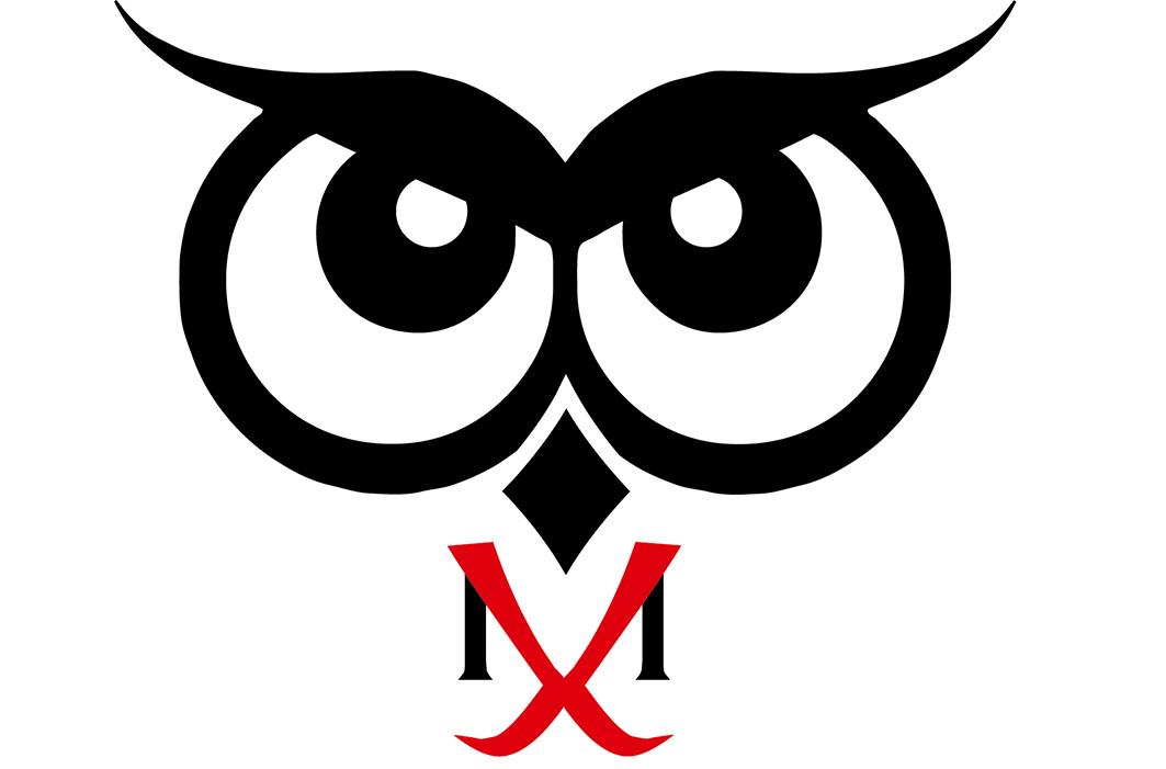 logo becco nero sguardo austero_ sito1.j