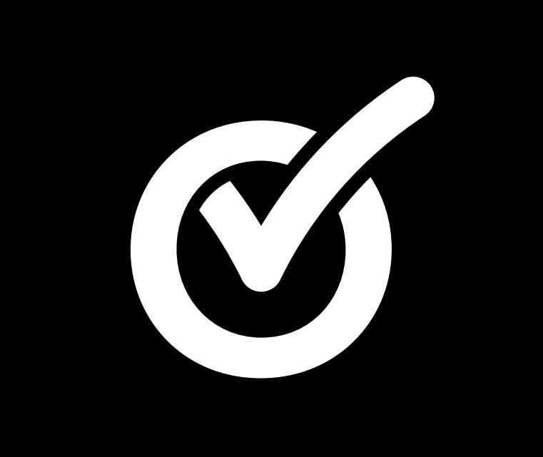 PAGAMENTO RATEALE: Sopra i 50€ puoi scegliere di pagare con 2, 3, 4 o 5 rate mensili con il nostro partner Soisy.                                           Scegli Soisy tra i metodi di pagamento e scegli la rata più comoda per te.